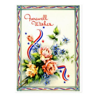 Image result for FAREWELL GREETING CARD