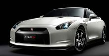 2014 Nissan GT-R Nismo to be the fastest production car in the world