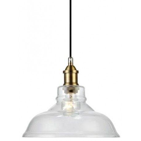 Prezentujemy piękną szklaną lampę Morgan do wnętrz nowoczesnych a zarazem urządzonych w stylu loft. http://blowupdesign.pl/pl/wiszace-stolowe-lampy-szklane-kule-styl-nowoczesny/2565-stylowa-lampa-szklana-morgan-oswietlenie-nad-stolem.html #lampyszklane #szklanalampa #lampystylowe #lampywiszące #nowoczesnelampy #lampynadstół #oświetleniekuchni #glasslamp #lightingstore