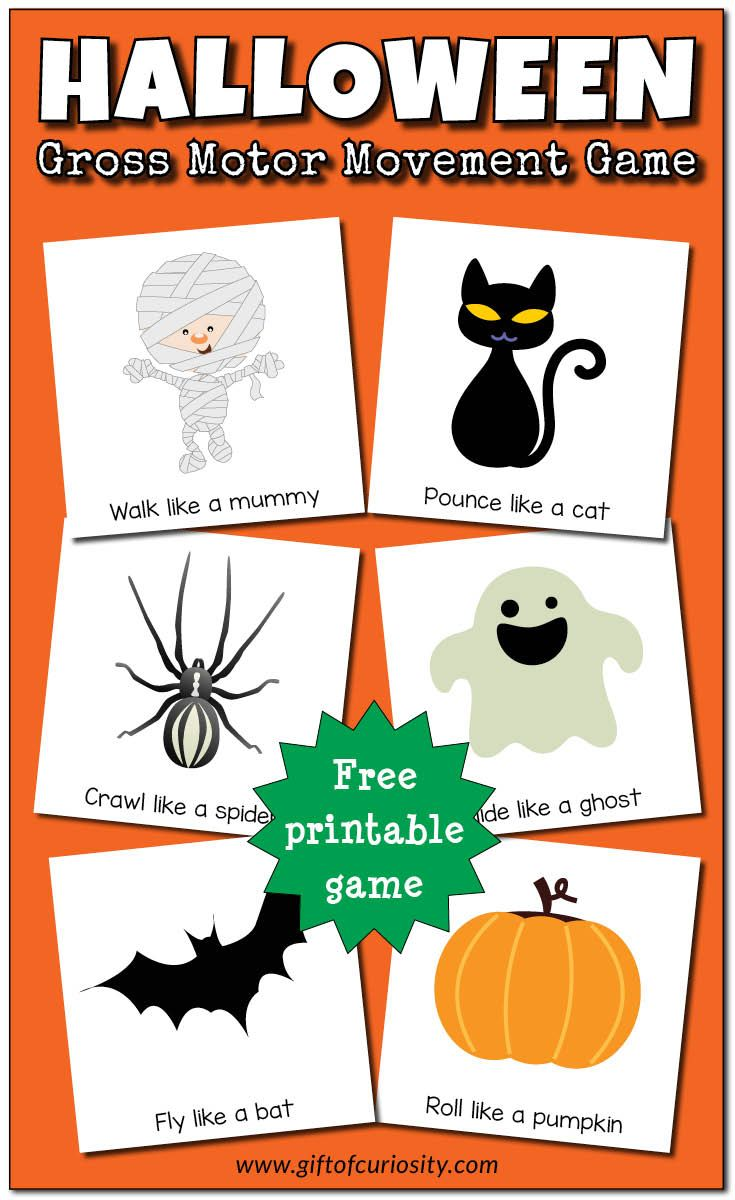 1500 best halloween and monster activities for kids images on