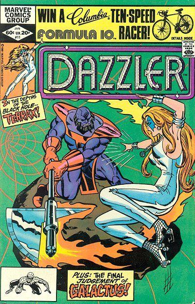 Marvel Comics Xmen #41 NM Apr 2013