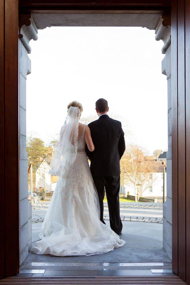 bride-groom-after-ceremony-photos-church-door (7)
