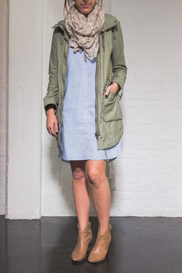 493 best images about Girl Next Door on Pinterest | Utility jacket Winter fashion and Striped ...
