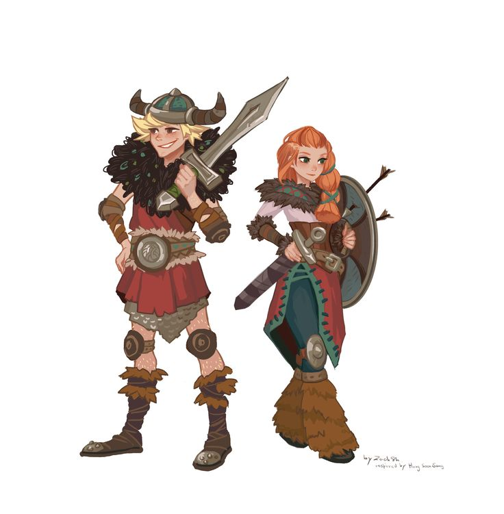 Character Design Zach : Best simple armor design images on pinterest