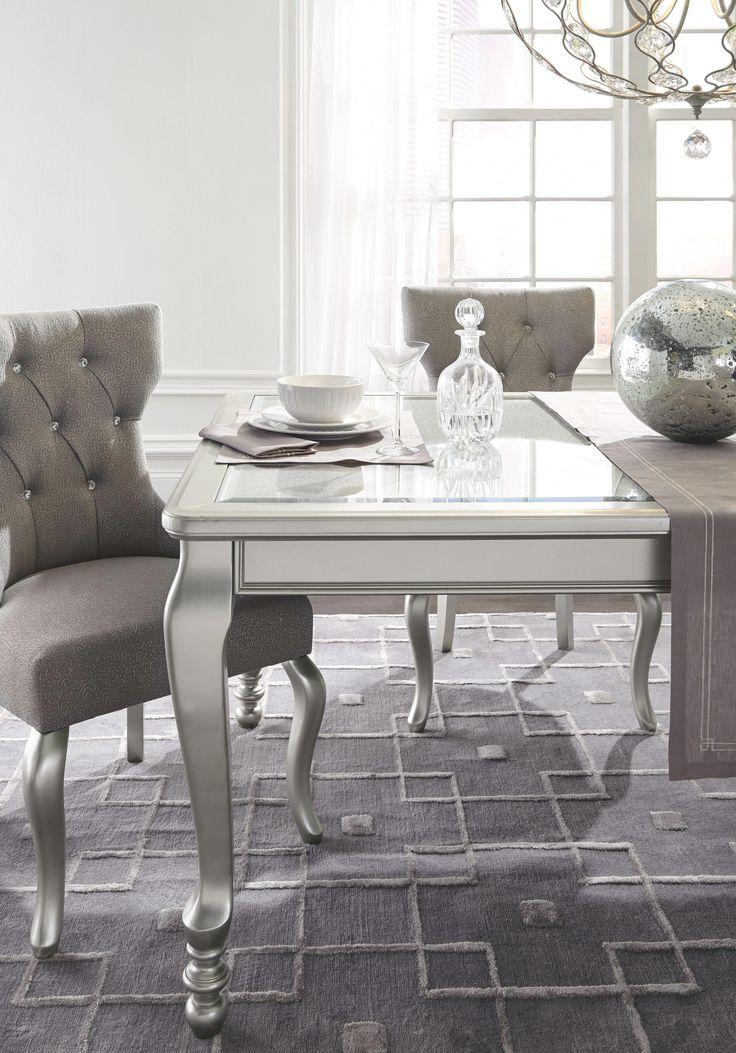 Kitchen Moveis Quarto Saladejantarcinzenta Furniture Contemporary Decor Living Room Upholstered Side Chair