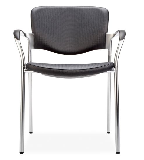 Sava Cvek Welcome Chair By Stylex Bi Product Catalog