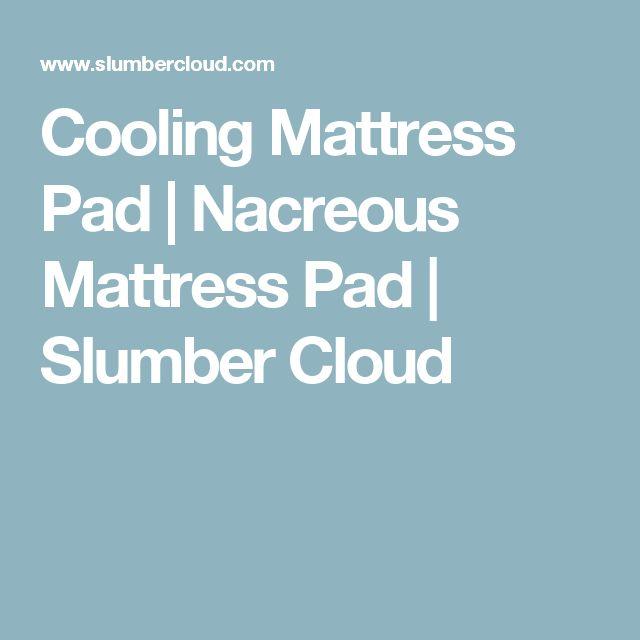 Best 25 Mattress Cooling Pad Ideas On Pinterest