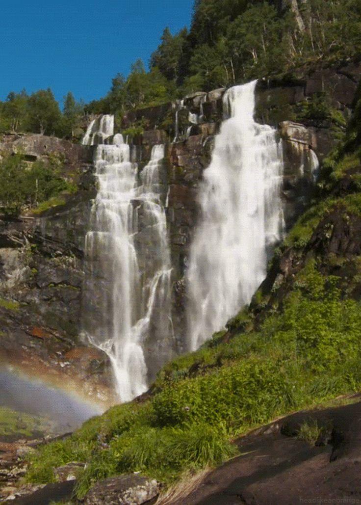 видео водопады анимации фото тело жакеты пиджак