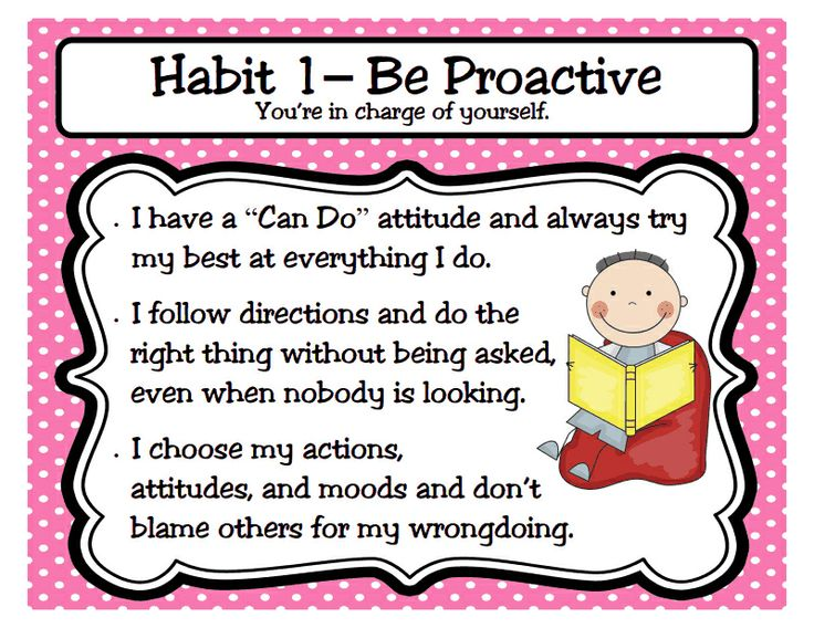 Character Education Dissertation