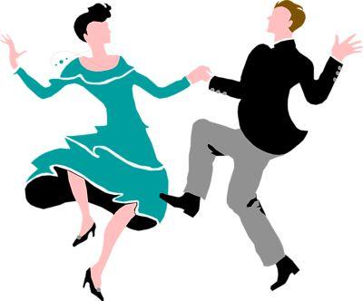 22 best valentine s images on pinterest dance dancing and prom rh pinterest com Bed Clip Art Line Dancing Clip Art