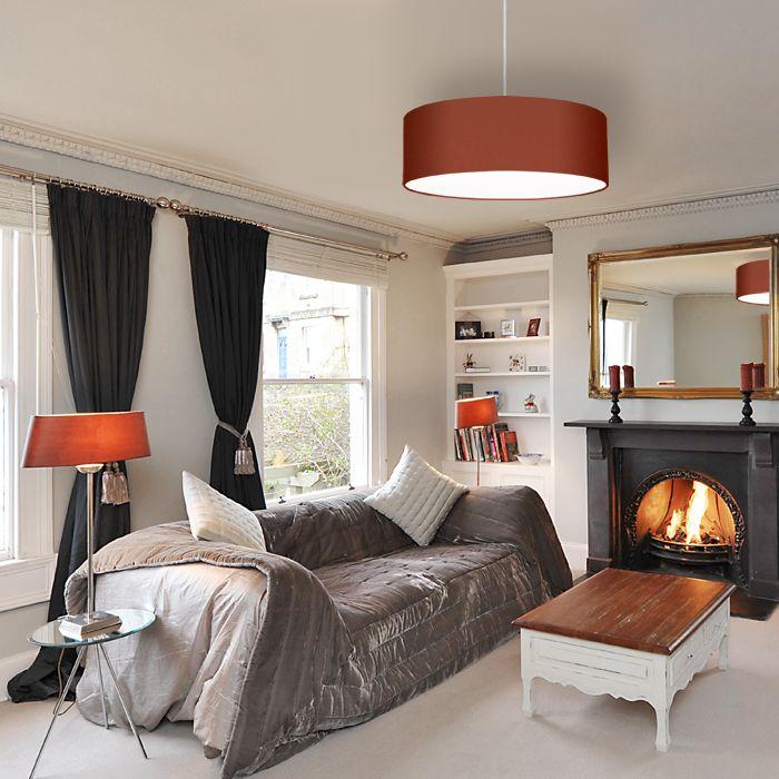 17 best ideas about lampenschirme stoff on pinterest lampenschirm aus stoff schneiderkreide. Black Bedroom Furniture Sets. Home Design Ideas