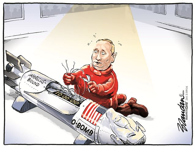 Putin jetting off http://ow.ly/oWfnN