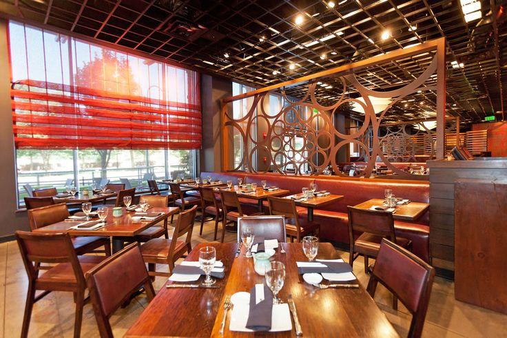 Richard Sandoval Restaurants Nyc