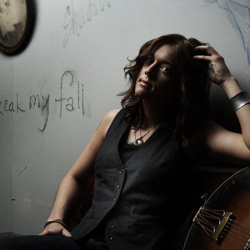Brandi Carlile The Story Ukulele Chords