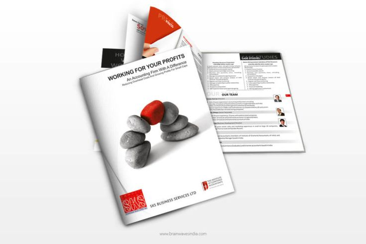 #Print, #Corporate_identity, #Logo, #Brochure, #Book_cover, #Flyers, #Posters, #Hording, #Bi-fold_Design, #Tri_fold_Design, #Z_fold_Design, #Booklet, #PDF_brochure, #brochure_design, #creative, #creative_design, #brainwaves, #brainwavesindia, #business_brochure_design