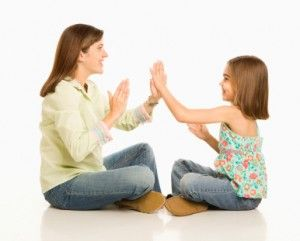 Crossing the Midline: Brain Exercise for Children   Createable Learning Concepts Blog