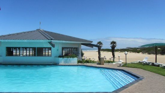 Mpekweni Beach Resort (Port Alfred, South Africa) - Hotel Reviews - TripAdvisor
