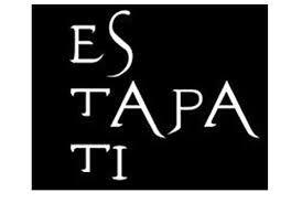 Restaurante Estapati de Jávea/Xàbia . Patrocinador del funtrip #xabia365, que celebramos del 20 al 24 de junio 2014 en Jávea/Xàbia de la Costa Blanca #xàbia #jávea #costablanca #funtrip