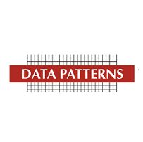 Career Afflux: Data Patterns Off-Campus Drive 2017 for 80 vacanci...