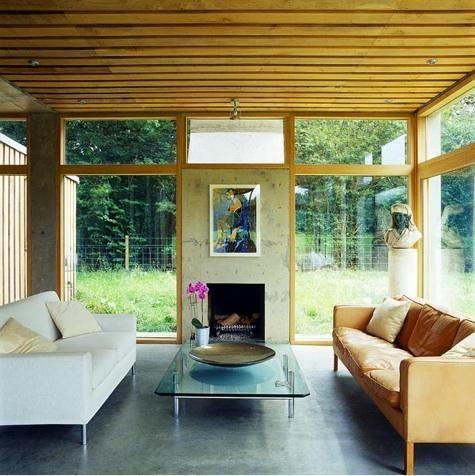 gorst-living-room.jpg