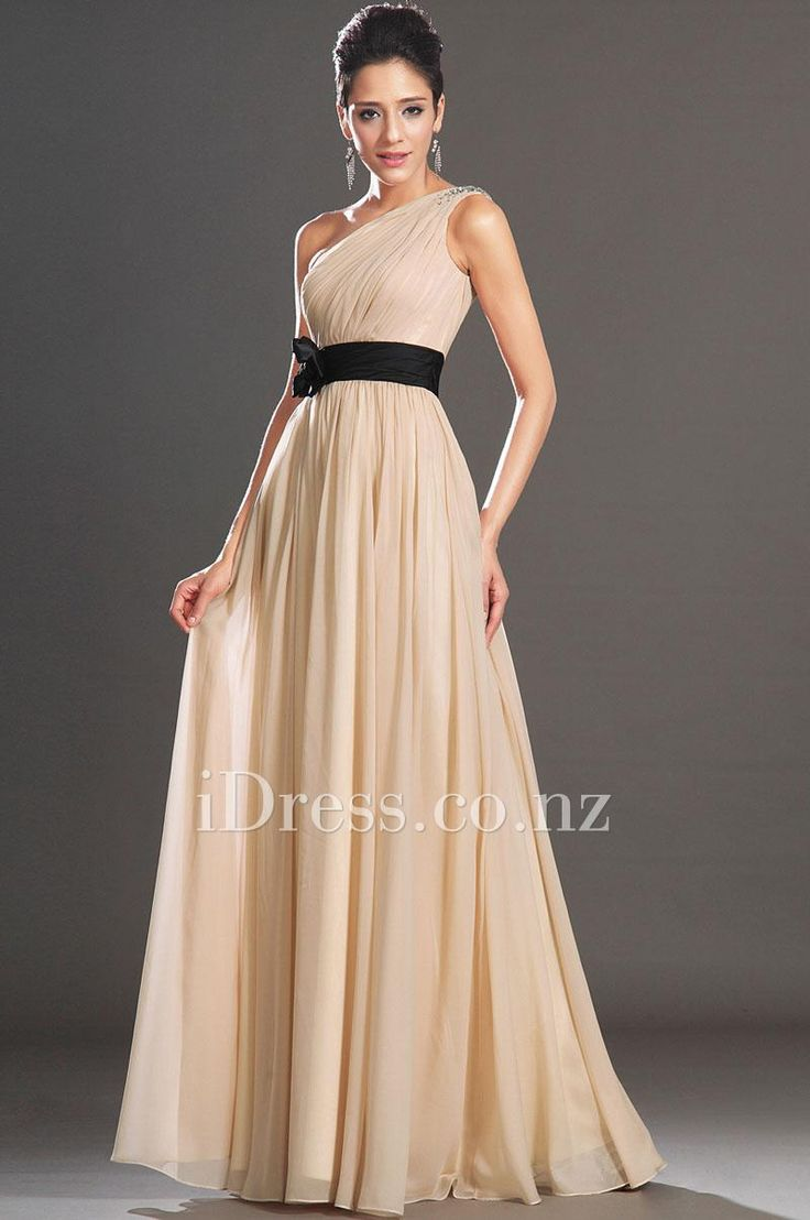 7 best ropa images on pinterest sew formal dresses and gowns champagne chiffon bridesmaid dress bridesmaid dresses nzbridal party dresses new zealand bridesmaidsdresses ombrellifo Gallery