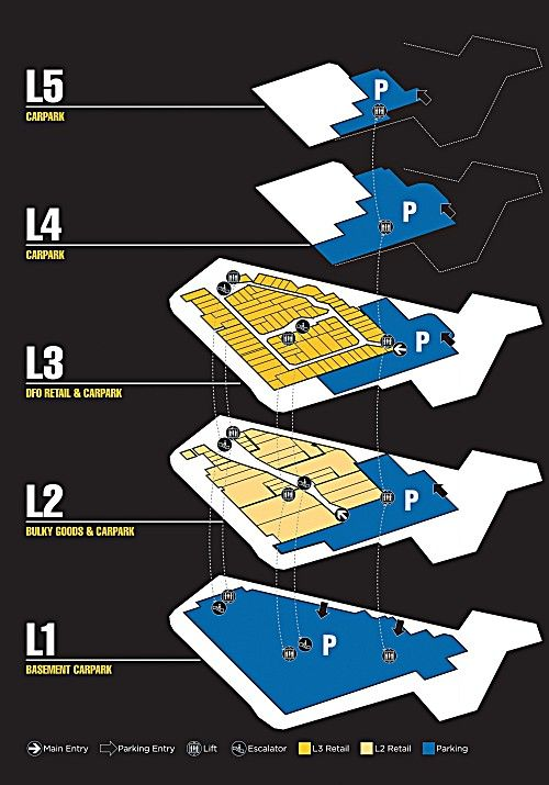 Multi-level_MAP.2.JPG (500×715)