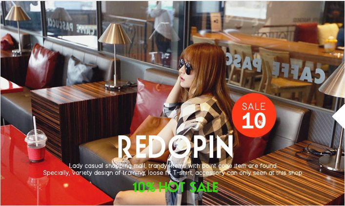 Korean shopping online shopping buy korean shop [OKDGG] REDOPIN 10% S/A/L/E click →  http://www.okdgg.com/goods/list/?seller_id=578&search=true #koreafashionshop #koreafashion #fashion #okdgg #ootd #apperal #fashion #sale #style #korea http://www.okdgg.com/