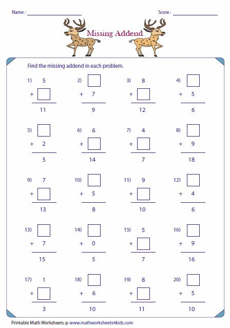 15 best images about number sense and operations on pinterest columns equation and math sites. Black Bedroom Furniture Sets. Home Design Ideas