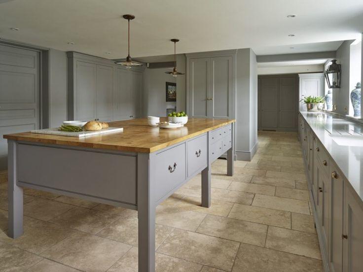 Humphrey Munson Beautiful Handmade Kitchens Kitchen