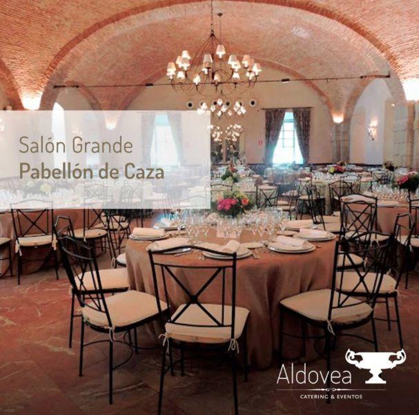 17 mejores ideas sobre decoraci n del techo abovedado en for Pabellon m salon de eventos