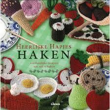 79 best boeken images on pinterest book cover art books and thrillers haak boeken google zoeken fandeluxe Image collections