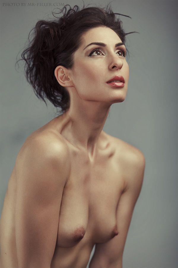 Classy Nudes 8