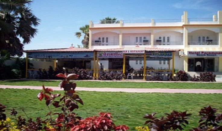 Find the best deal for the royal diamond room in diu gujarat with room rates, deals, discounts, amenities, photos & hotel reviews for Paramount Beach Resort. http://www.hotelparamountdiu.com/royaldiamond.php