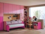 girl Mates Beds bedroom idea - Teen Bedrooms