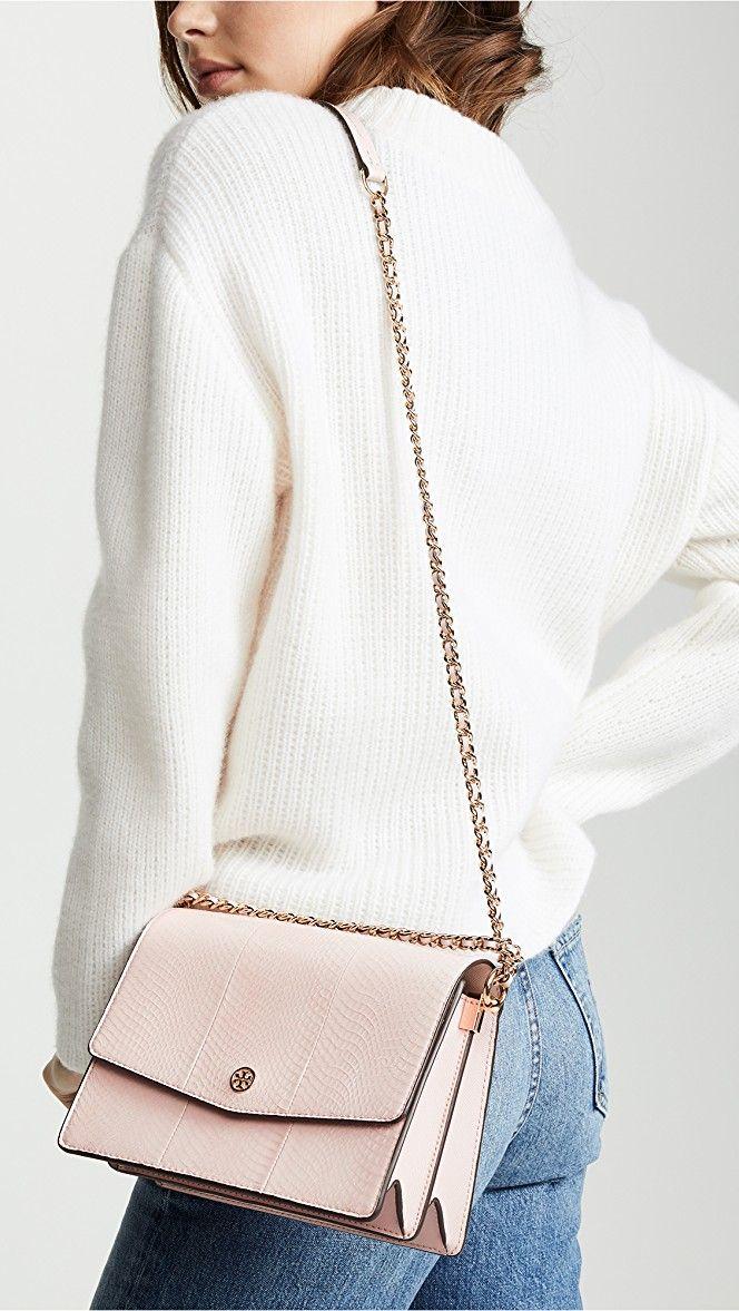 3084657ca8 Robinson Exotic Convertible Shoulder Bag in 2019 | Closet (Spring ...