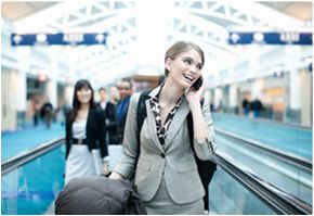 travel accessories, international calls sim card --> www.worldsim.com