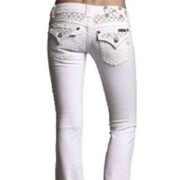 65 best Miss Me Jeans images on Pinterest | Miss mes, Buckle jeans ...