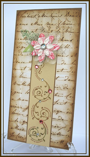 : Beautiful Cards, Cards 7, Card Candy Take, A1 Cards, Card Ideas, Cards Cards, Cards Books Paper Crafts