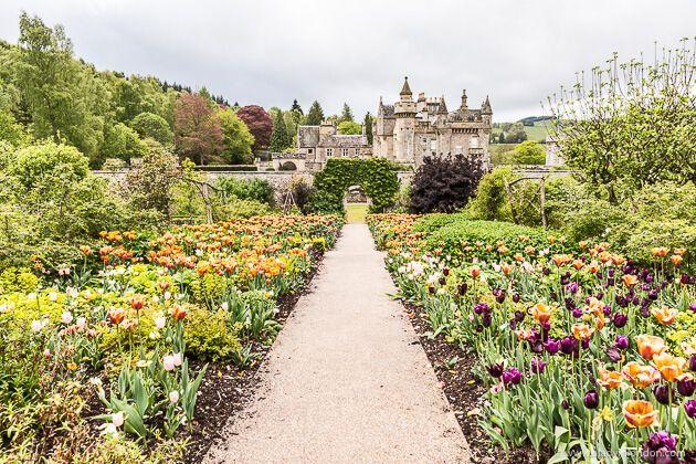 41d1110ee9203b3a9deb20372decdf32 - Best Gardens To Visit In Spring
