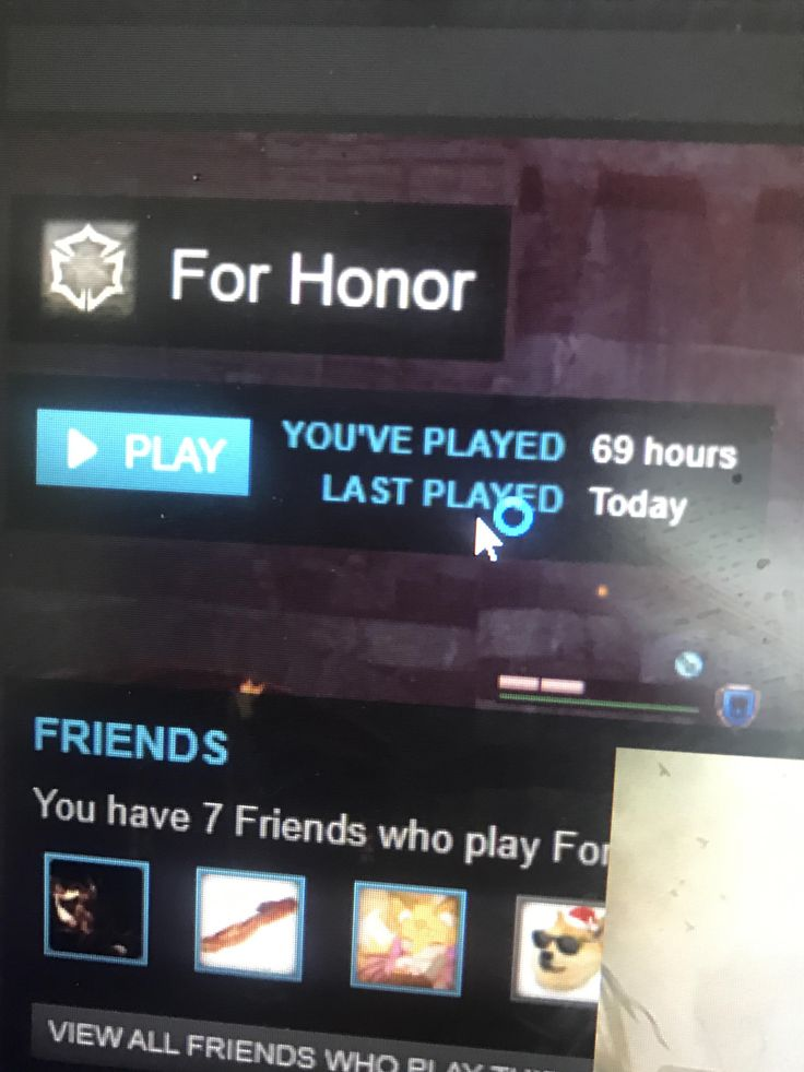 Achieved 69 hours in Skyrim pretty fun game recommend you go get Dishonored.