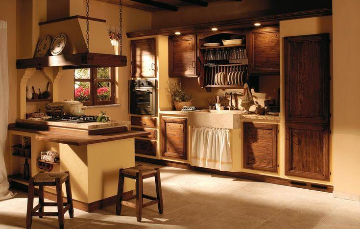 die besten 25 k che ytong ideen auf pinterest mediterrane k chensp len k che selber bauen. Black Bedroom Furniture Sets. Home Design Ideas