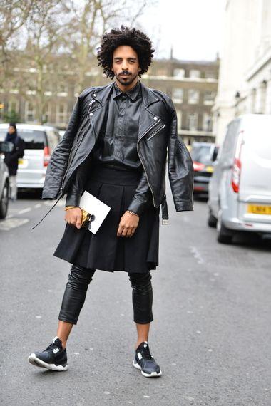 Street style london men | Men's Look | ASOS Fashion Finder