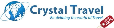 Book Cheap holidays in Kerala at best holiday deals from crystal travel. Cheap Holiday packages for Kerala save your money to spend all inclusive vacations.