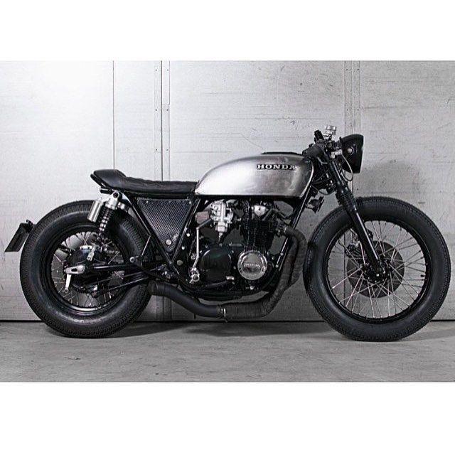 maverickmotorcycles's photo
