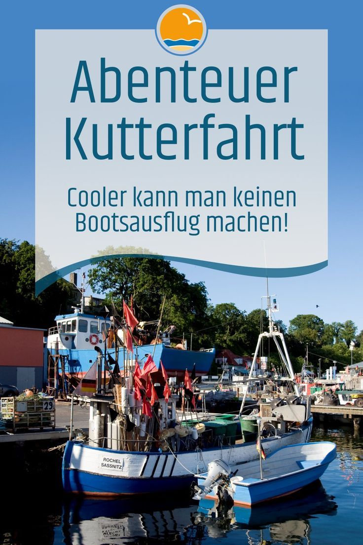 Wetter 14 Tage Usedom