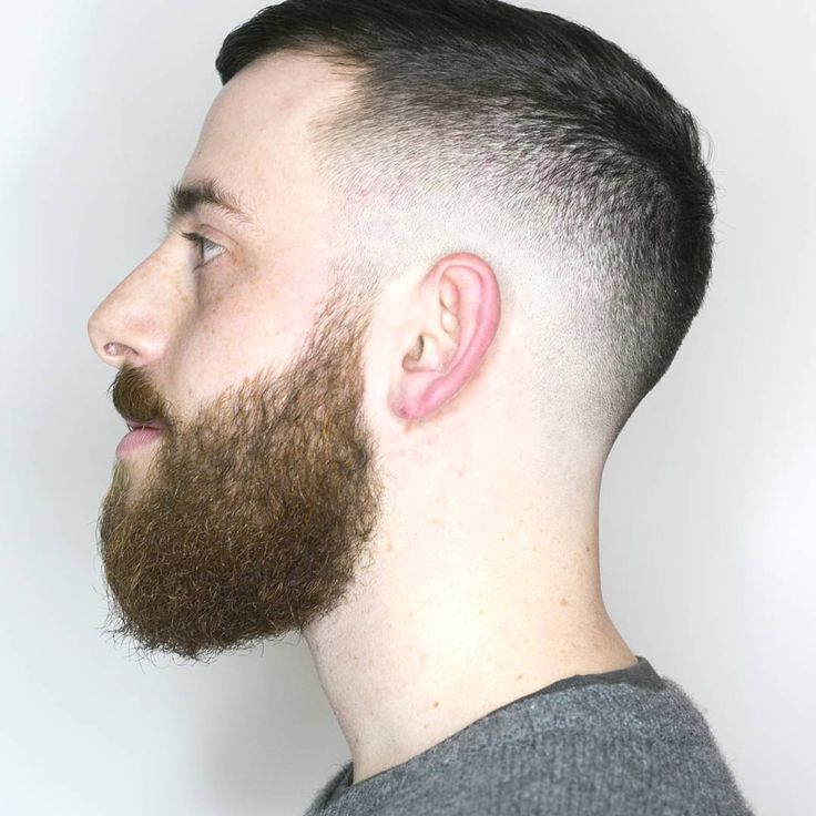 faded hair style 34 best hairstyles images on moustaches s 1400 | 41d1358e9879f29faea6ea58a137b42f short fade haircut short hair cuts