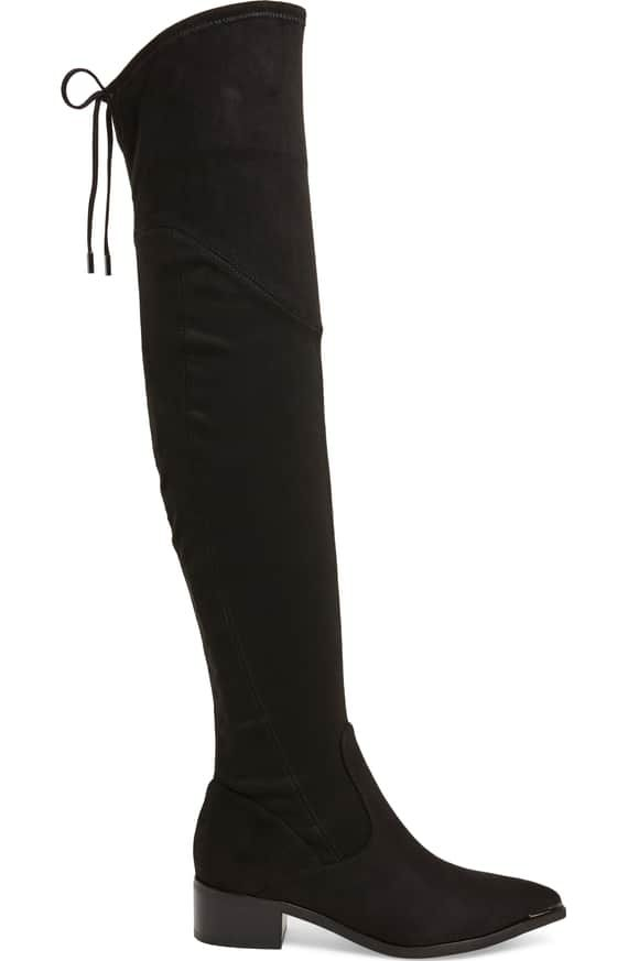 55b88c43d822 Product Image 2   Europe packing list   Boots, Over the knee boots, Shoes