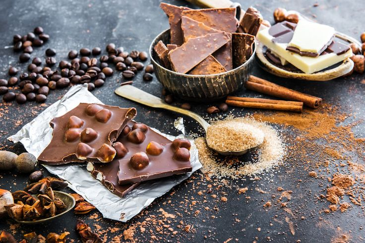 Click to discover 10 Relais & Châteaux around the world to enjoy the many benefits of this natural temptation. #chocolate #chocolat #relaischateaux