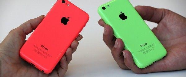 Cat spatiu ai pe un smarthphone de 16GB? - Notio.roNotio.ro