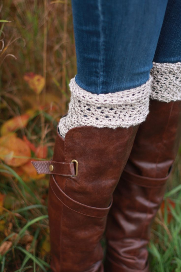 28 best leg warmers images on pinterest crochet stitches crochet leg warmers from crochet boutique by rachael oglesby bankloansurffo Image collections